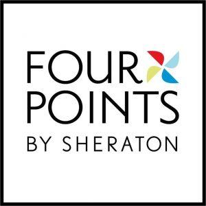 debaf-four-point-by-sheraton