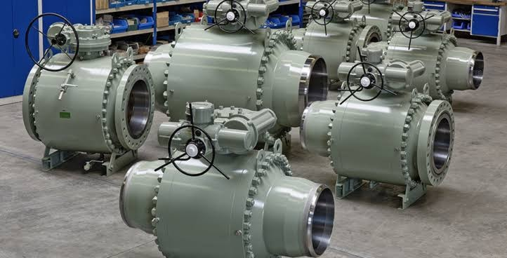 Piping Solutions